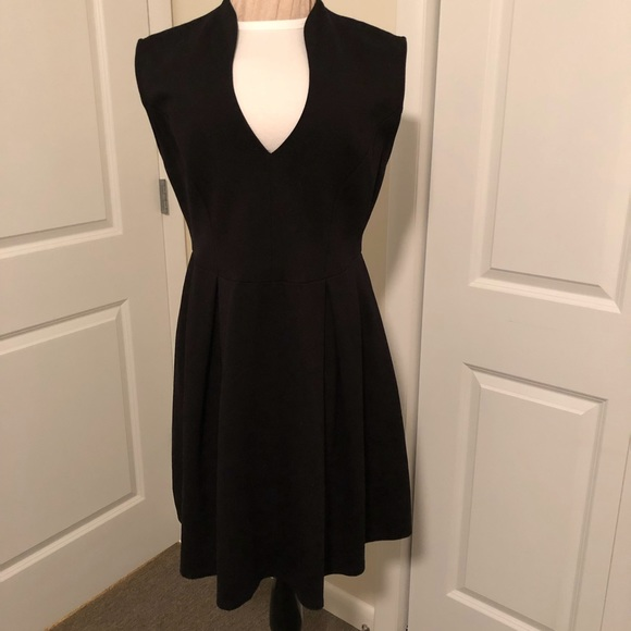 Soprano Dresses & Skirts - Little Black Dress, soft & comfy!
